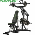 Машина Смита TUNTURI WT80 Leverage Gym