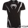Футболка VENUM Jaws T-Shirt