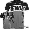 Футболка VENUM Revenge T-Shirt