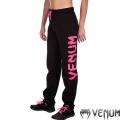 Женские штаны тренировочные VENUM Infinity Pants