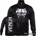 Джемпер спортивный VENUM Giant Grunge Jacket