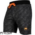 Шорты тренировочные VENUM Tramo Cotton Shorts