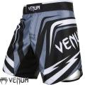 Шорты для единоборств VENUM Sharp 2.0 Fightshorts