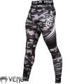 Компрессионные штаны VENUM Camo Hero Spats