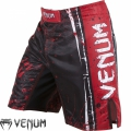 Шорты для единоборств VENUM Korean Zombie UFC 163 Fightshorts