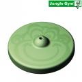Игровой аксессуар диск-качеля JUNGLE GYM Twist Disk
