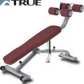 Скамья для пресса TRUE & PARAMOUNT XFW-5300