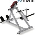 Рычажная тяга TRUE & PARAMOUNT XFW-5500