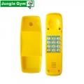 Игровой аксессуар телефон JUNGLE GYM Fun Phone
