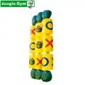 Игровой аксессуар крестики-нолики JUNGLE GYM Tic Tac Toe