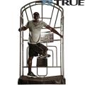 Стрейч-система TRUE Stretch Club