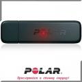 Передающее устройство POLAR DATALINK