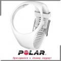 Ремешок для монитора POLAR M200