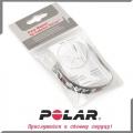 Магнит для Polar Cadence Sensor CS