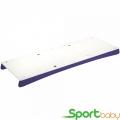 Столик детский для спортивного уголка SportBaby Sport-33
