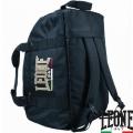Спортивная сумка-рюкзак LEONE