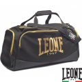 Спортивная сумка LEONE Pro Black
