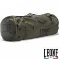 Спортивная сумка LEONE Commando