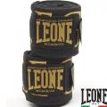 Боксерские бинты LEONE Legionarivs 3,5 м