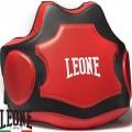 Защита туловища LEONE Red