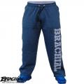 Штаны тренировочные BRACHIAL Tracksuit Trousers Gym
