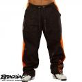 Штаны тренировочные BRACHIAL Tracksuit Trousers Time