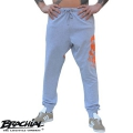 Штаны тренировочные BRACHIAL Tracksuit Trousers Serial