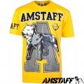 Футболка мужская AMSTAFF Alador T-Shirt