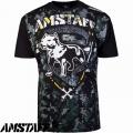 Футболка мужская AMSTAFF Kodor T-Shirt