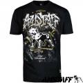 Футболка мужская AMSTAFF Bakur T-Shirt