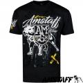 Футболка мужская AMSTAFF Canis T-Shirt