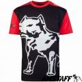 Футболка мужская AMSTAFF Carus T-Shirt