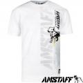 Футболка мужская AMSTAFF Elard T-Shirt