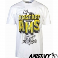 Футболка мужская AMSTAFF Harson T-Shirt