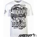 Футболка мужская AMSTAFF Korsos T-Shirt