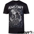 Футболка мужская AMSTAFF Kovu T-Shirt