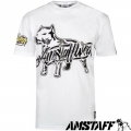 Футболка мужская AMSTAFF Neto T-Shirt