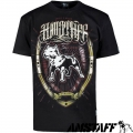 Футболка мужская AMSTAFF Royalis T-Shirt