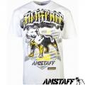 Футболка мужская AMSTAFF Tylos T-Shirt