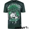 Футболка мужская AMSTAFF Zillus T-Shirt