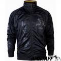 Олимпийка мужская AMSTAFF Argan Trackjacket