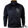 Олимпийка мужская AMSTAFF Camax Trackjacket