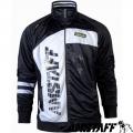 Олимпийка мужская AMSTAFF Navos Trackjacket