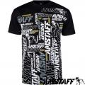 Футболка мужская AMSTAFF Talis T-Shirt