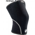 Наколенник HARBINGER HumanX The Stabilizer Knee Sleeve