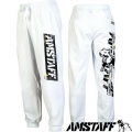 Штаны мужские AMSTAFF Agador Sweatpants