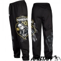 Штаны мужские AMSTAFF Craft Sweatpants