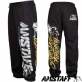 Штаны мужские AMSTAFF Dasher Sweatpants