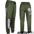 Штаны мужские AMSTAFF Derron Sweatpants