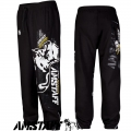 Штаны мужские AMSTAFF Elard Sweatpants